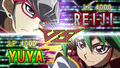 Thumbnail for version as of 21:42, July 4, 2014