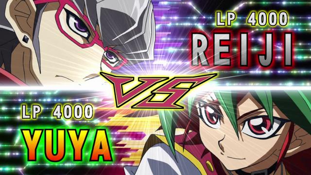 File:Yuya VS Declan.png