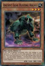 AncientGearHuntingHound-MP17-EN-C-1E