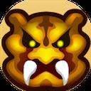 Beast-DG.png