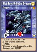 BlueEyesUltimateDragon-BAM-EN-VG
