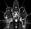 CommanderCovington-JP-Manga-R-CA
