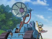 CyberSummonBlaster-JP-Anime-GX-NC