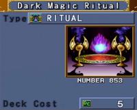 DarkMagicRitual-DOR-EN-VG