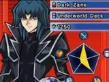 Dark Zane (World Championship)