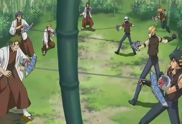 File:Deathmatch duel rope.jpg