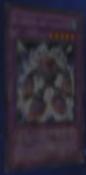 ElementalHEROSteamHealer-JP-Anime-GX