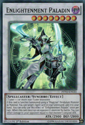 EnlightenmentPaladin-PEVO-EN-SR-1E