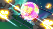 FrightfurDefender-JP-Anime-AV-NC