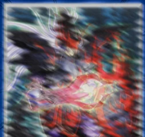 File:FusionWeapon-EN-Anime-GX.png