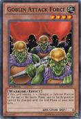 GoblinAttackForce-BP01-EN-C-1E