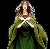 GoddesswiththeThirdEye-DULI-EN-VG-NC