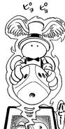 GracefulDice-JP-Manga-DM-NC