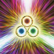 InfiniteLight-OW