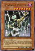 LightningPunisher-CDIP-EN-R-1E