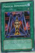 MagicalDimension-SD16-AE-C-1E