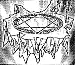 MagiciansCircle-JP-Manga-DM-CA