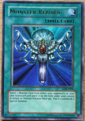 File:MonsterReborn-LOB-EU-UR-UE-Reprint.png