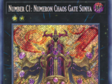 Battles of Legend: Armageddon (TCG-EN-1E)