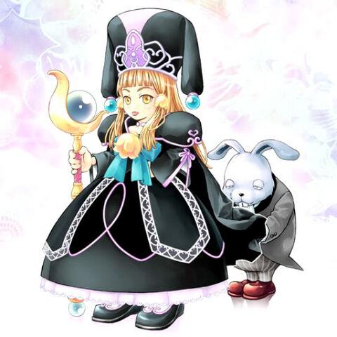 File:PrincessCurran-TF04-JP-VG.jpg