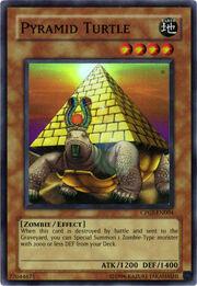 PyramidTurtle-CP02-EN-SR-UE