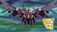 RaidraptorKingLanius-JP-Anime-AV-NC
