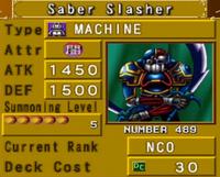 SaberSlasher-DOR-EN-VG