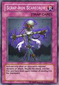ScrapIronScarecrow-YGOO-EN-VG