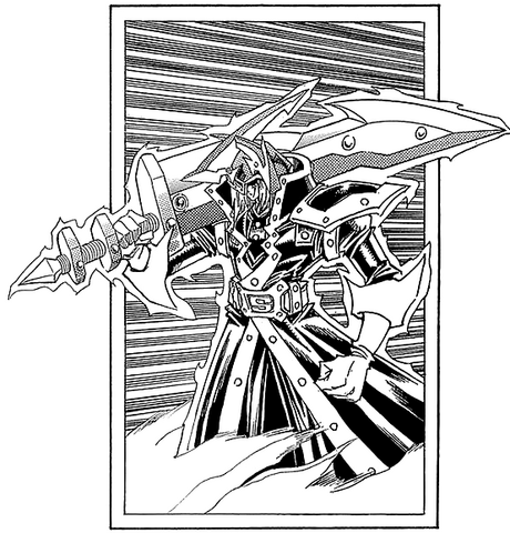 File:SilentSwordsmanLV4-JP-Manga-DM-NC.png