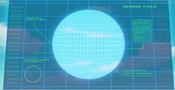 SphereField-JP-Anime-ZX-NC-Diagram