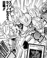 SpikeRhinoceros-JP-Manga-R-NC