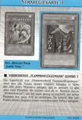 StrategyCard3-DP1-DE