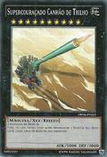 SuperdreadnoughtRailCannonGustavMax-OP04-PT-C-UE