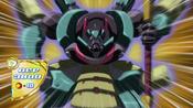 SuperheavySamuraiWarlordSusanowo-JP-Anime-AV-NC