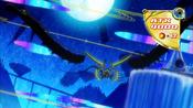 SupremeKingZARC-JP-Anime-AV-NC-4