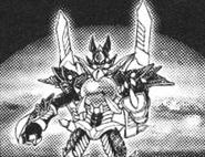 TheGrandJupiter-JP-Manga-GX-CA