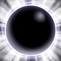 Thumbnail for version as of 09:49, September 21, 2012