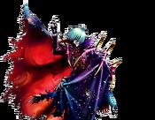 VampireLord-DULI-EN-VG-NC