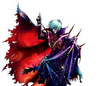 File:VampireLord-DULI-EN-VG-NC.png