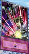 WickedRebirth-EN-Anime-5D
