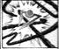 AntitheAbyss-JP-Manga-ZX-CA