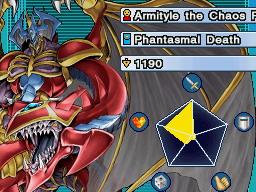 ArmityletheChaosPhantom-WC10
