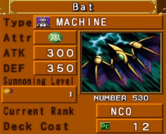 File:Bat-DOR-EN-VG.png