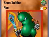 Bean Soldier (BAM)