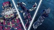BeastborgMedaloftheSteelChain-JP-Anime-AV-NC-2