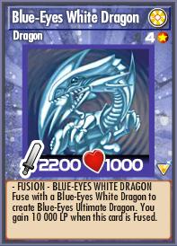 BlueEyesWhiteDragon-BAM-EN-VG-Fusion