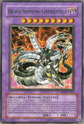ChimeratechOverdragon-DP04-IT-R-UE