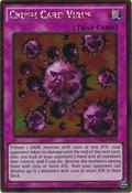 CrushCardVirus-PGL2-EN-GUR-UE