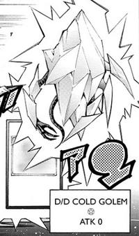 DDColdGolem-EN-Manga-AV-NC
