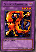 DarkfireDragon-LDD-SP-R-1E